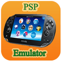 HD Emulator For PSP