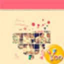 YOO主题-因为爱情之爱的?#21050;? title=