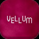 Vellum HD图标包
