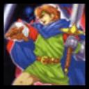 光明军团-黑暗龙的复活