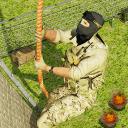 美国陆军训练任务游戏