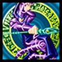 游戏王-决战怪兽2006