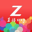 ZANK-赞客,Gay活动,同志群组