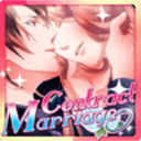 Contract Marriage【Dating sim】