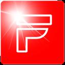 Flash Player- Free APK