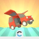 超级跑车飞机!