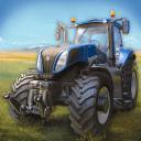 模拟农场16 免验证金币修改版