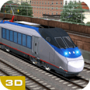 Train Simulator Railways Drive