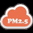 PM2.5台灣