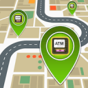 Find ATM with Cash