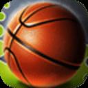 世界篮球超级联赛