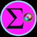 Sigma Selfie Full HD Editor