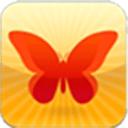 蝴蝶V博新闻