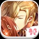 shall we date系列乙女游戏