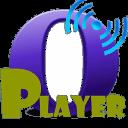 多媒体网站 WiFi Oh Player