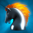 SparkChess HD Lite