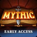 神话 测试版