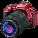 HD Camera 360