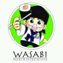 Wasabi Sushi Offenbach