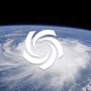 中国气象频道