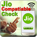 Check Ur Mobile For Jio Prank