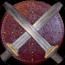Pendragon Rising