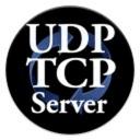 服务器发送和接收