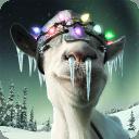 模拟山羊MMO 免验证版