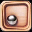 平衡球(挑战)