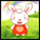 儿歌兔子舞