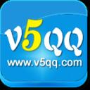 V5浏览器