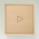盒子里面有什么?