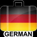 German phrasebook (free)