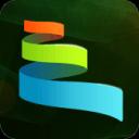mylover-app
