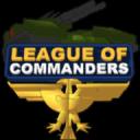 League of Commanders