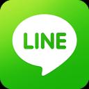 连我·LINE