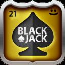 21点-黑杰克的崛起