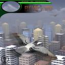 振翅高飛3