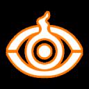 Specter Ghost Eyecon