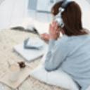 大学英语四级听力训练