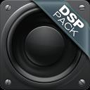 PlayerPro播放器音效插件