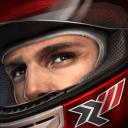 指尖赛车3 测试版