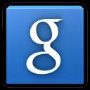 谷歌搜索 Google Search