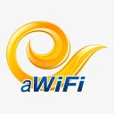 爱WiFi