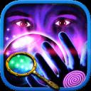 神秘日记3 - 隐藏对象