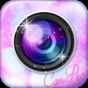 CunPic -可爱的个人照美肤加工应用-