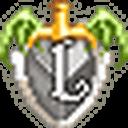 经典版Runescape