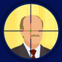 Angry Boss Shooter 2015