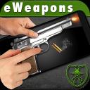 eweapons枪模拟器合集下载处