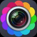AI Photo Editor Pro
